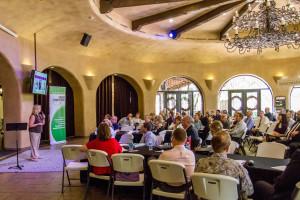 Scottsdale Career Connectors event