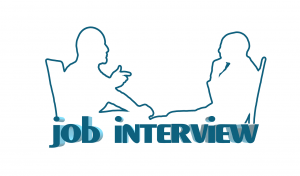 Psychology of the Interview
