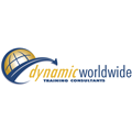 Dynamic WorldWide Training Consultants