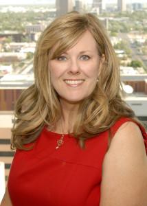 Kirsten Hall