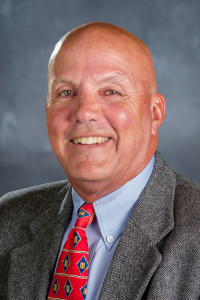 Rick LeBrun