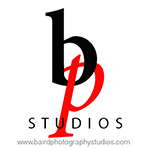 Baird photography studios