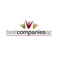 BestCompaniesAZ logo