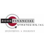 Rohn Financial