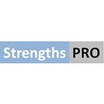 StrengthsPRO