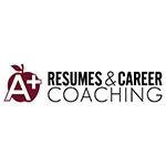 Aplus resumes and career coaching