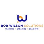 Bob Wilson Solutions