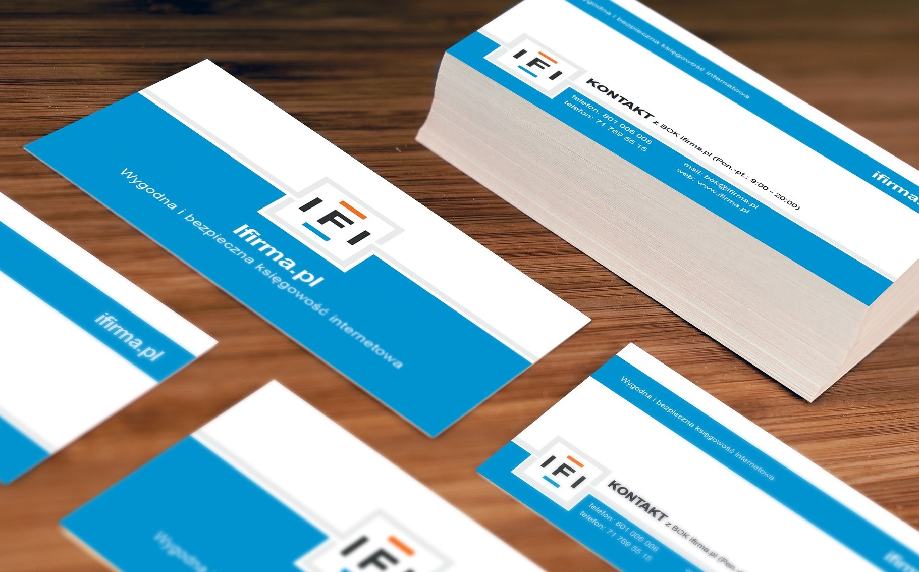 Business Cards  Find Resumes On Linkedin