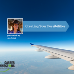 Creating Your Possibilities