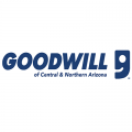 Goodwill_120 update