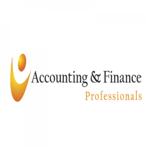 Accounting and Finance Professionals