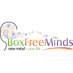 Box Free Minds