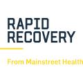 rapidrecovery