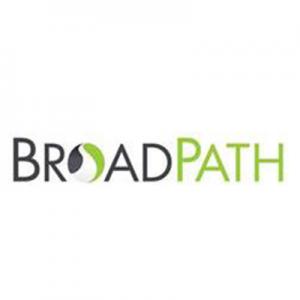 BroadPath
