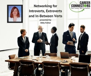 Networking for Everyone