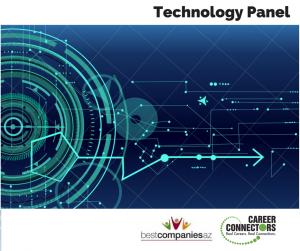 Technology Panel