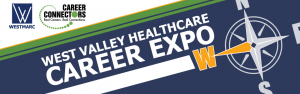 West Valley Healthcare Career Expo September 2018
