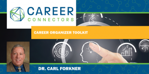 Career Organizer Toolkit