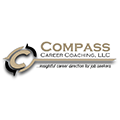 Compass Career Coaching