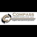 Compass Career Coaching