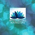 ModernizingMarketing