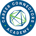 Career Connectors Academy
