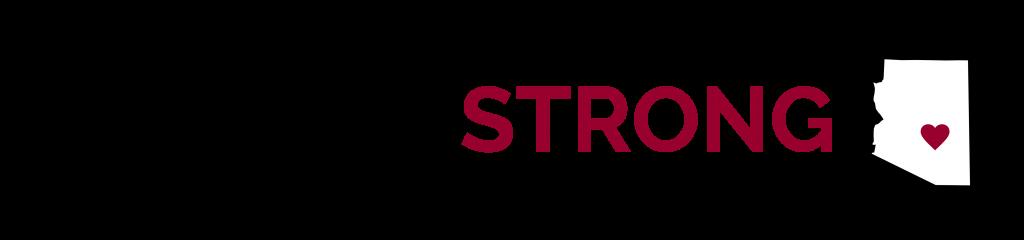 Arizona Strong