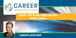 Loretta Love Huff
