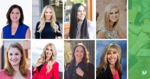 8 Women's Networking Groups In Phoenix