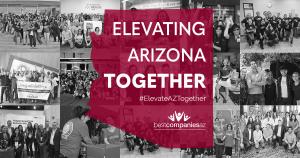 Elevating Arizona Together