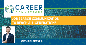 Michael S Seaver