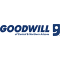 Goodwill of Central & Northern Arizona